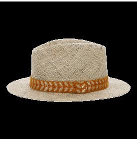 Chapeau Panama Sunshine...
