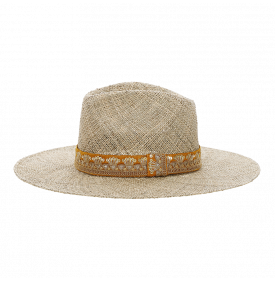 Chapeau Sombrero Sunshine...