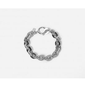 Bracelet Mireille Argent...