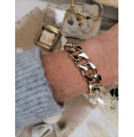 Bracelet Marcel