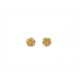 Boucles d'Oreilles petite...