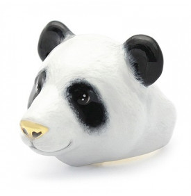 Bague Pete Panda