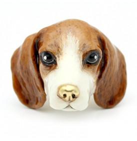 Bague Kanom Beagle