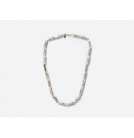 Collier Boogie Chic Alors