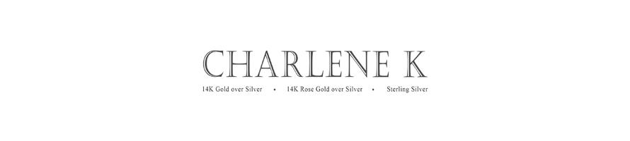 Charlène K